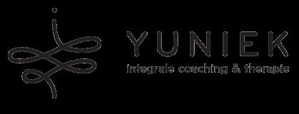 Yuniek